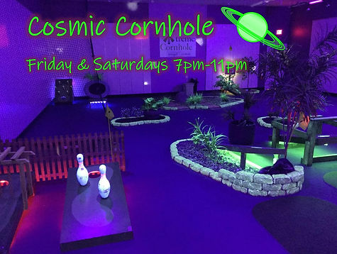 Cosmic%20Cornhole_edited.jpg