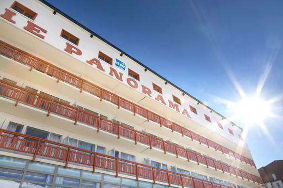 hotel-club-mmv-le-panorama