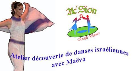 maeva-danses-israeliennes