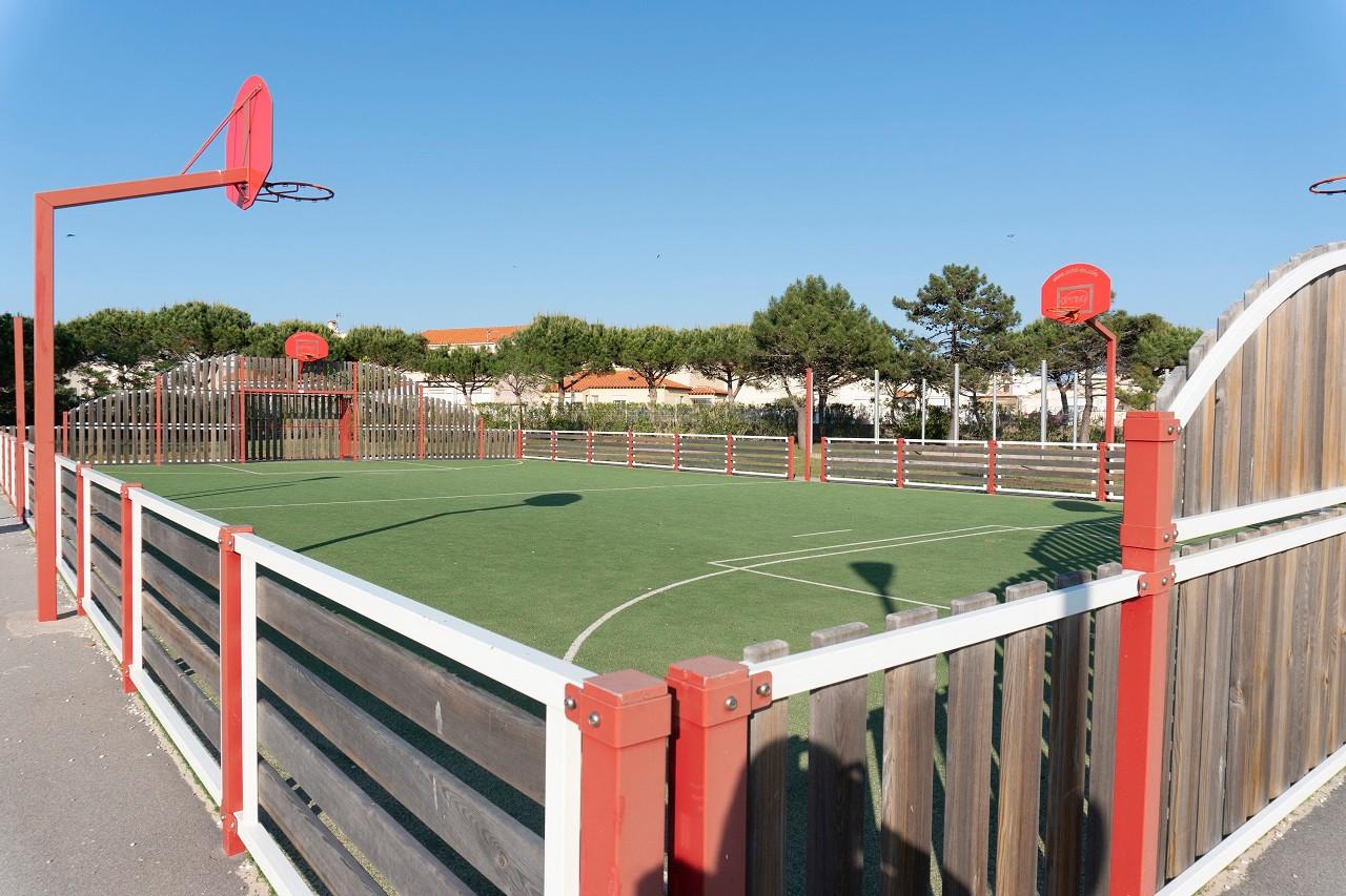 10_Port_Barcares_terrain_tennis (2).jpg