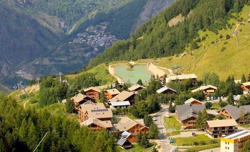 Les 2 Alpes - Monica Dalmasso.jpg  (1
