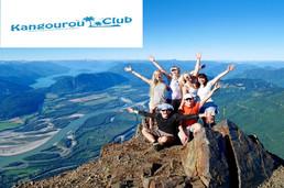 kangourou club célibataires