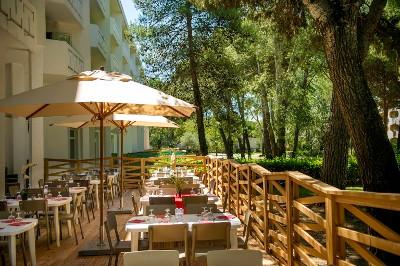 lagrandemotte_capvacances_restaurant2 (4