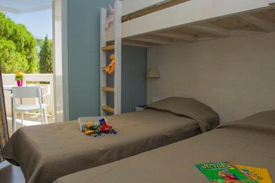 lagrandemotte_capvacances_appartement6 (