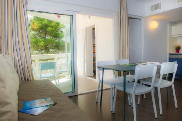 lagrandemotte_capvacances_appartement1 (