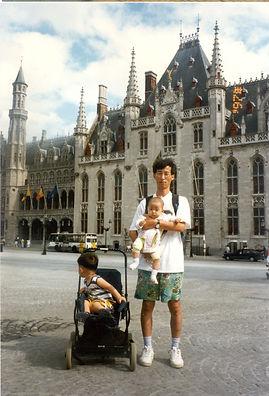 3.Brugge.JPG