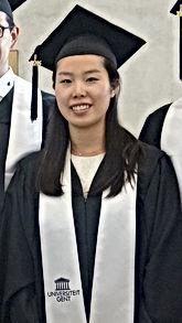 Graduation2_edited.jpg