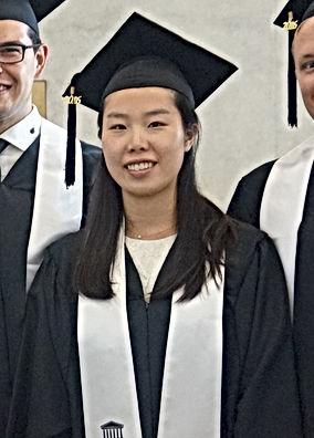 Graduation2_edited_edited.jpg