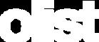 olist-logo.png