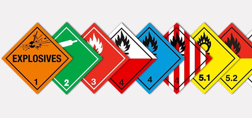 danger-goods3.jpg