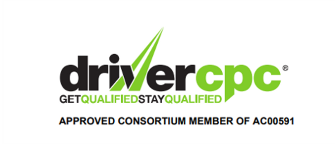 DCPC Approved Member.png