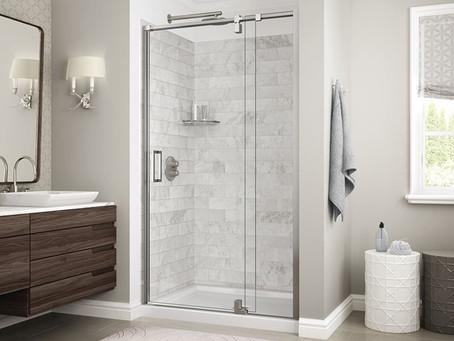 15 conseils de conception à connaître avant votre remodelage de salle de bains