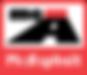 logo-McAsphalt-01.png