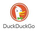 Duckduckgo.com Eclipse-Web Longueuil
