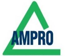 Construction Ampro | Asphalte Pavage Laval Montréal Terrebonne