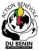 Action Bénévole du Bénin
