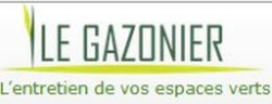 www.legazonier.ca