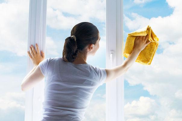 entretien ménager résidentiel commercial nettoyage d vitres