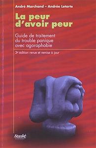 Psychologue Montréal Psychothérapeute