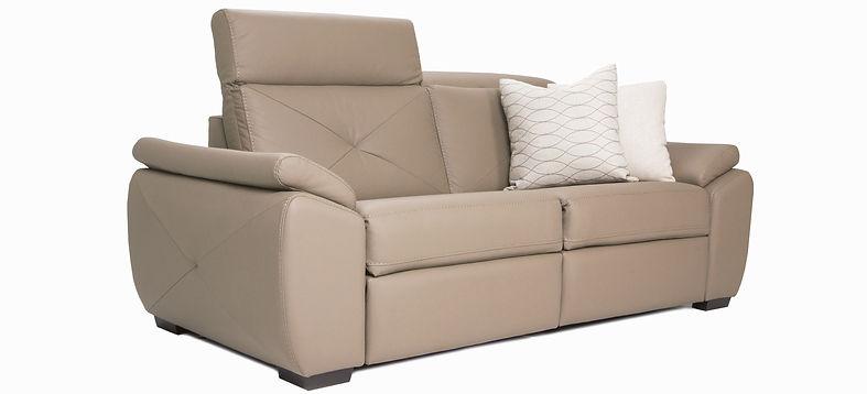 entretien ménager résidentiel commercial Nettoyag de meubles