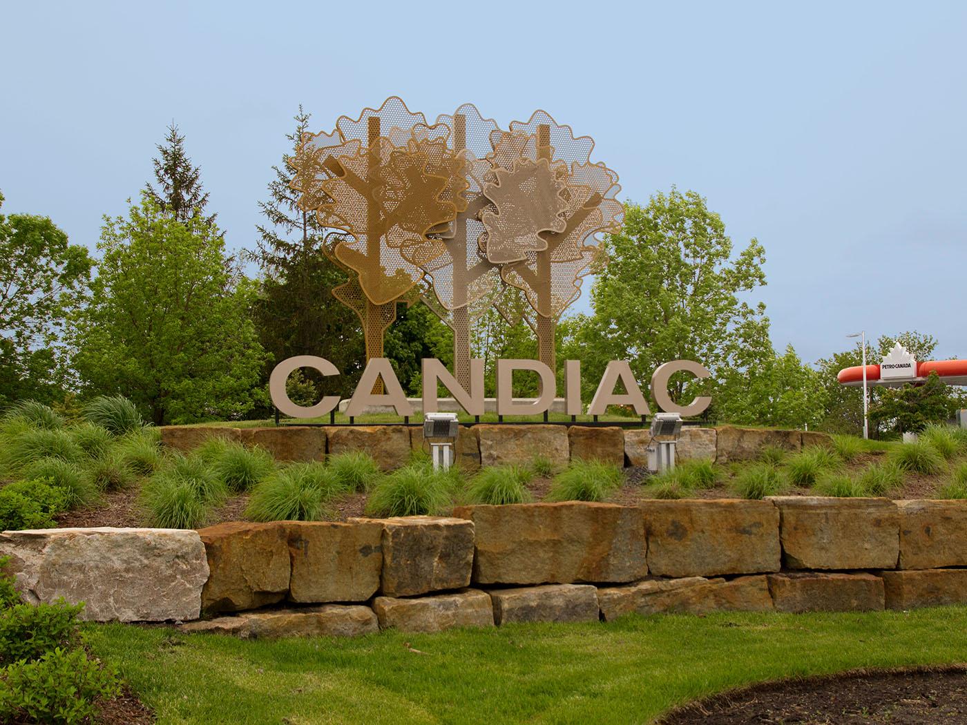 projet_candiac_1_bg