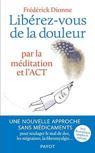 Psychologue Montréal Docteur en Psychologie