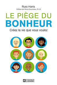 Psychologue Montréal Psychothérapeute Dorteure