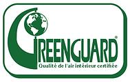 Sablage de Plancher, Pose et finition en bois franc Brossard Longueuil Saint-Hubert Montérégie