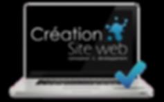 CRÉATION DE SITE INTERNET Longueuil | Laval | Montréal