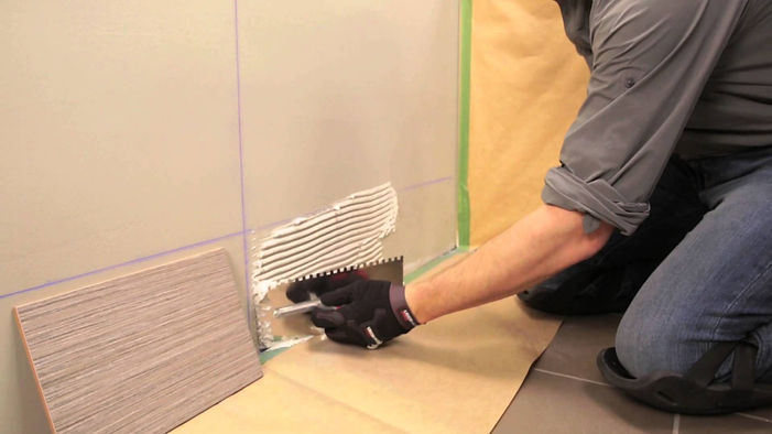 entretien ménager résidentiel commercial Service de peinture