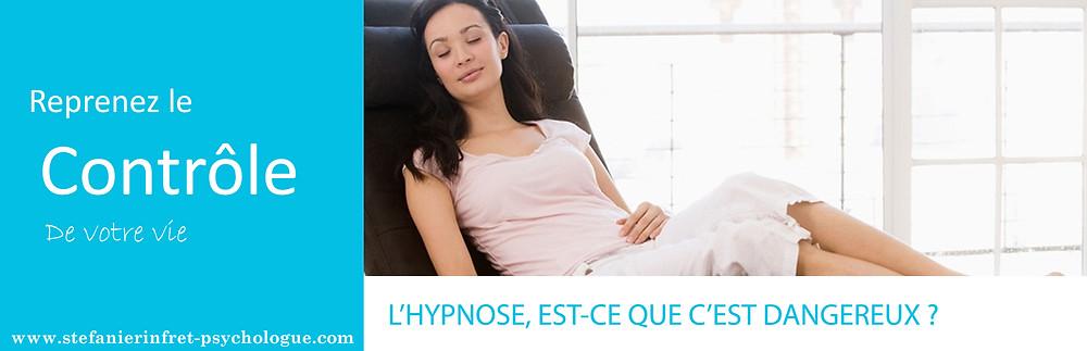 Hypnose Montréal Plateau-Mont-Royal