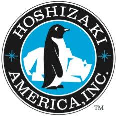 Machine à Glace Hoshizakia
