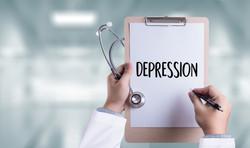 Traitement contre la dépression