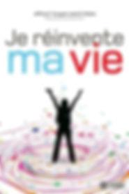 Psychologue Montréal Psychothérapeute Montreal