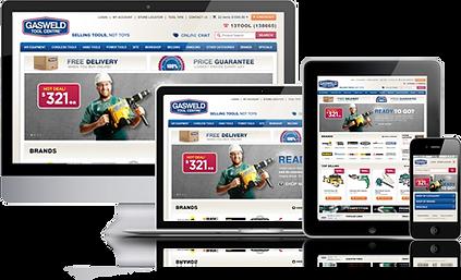 site internet adaptatif conception de sites web adaptatifs responsive website site responsive exemple design adaptatif essai clinique responsive bootstrap responsive web design pdf responsif
