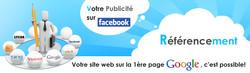 Conception Web Longueuil