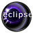 eclipse logo.png