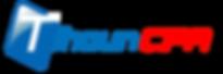 Logo Tihoun CPA En..png