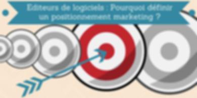 Création de site internet pour PME et Commerces