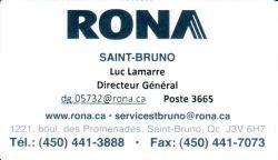 RonaSt-Bruno_2