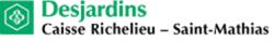 Desjardins, Caisse Richelieu-Saint-Mathias