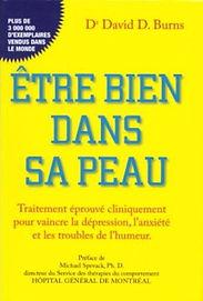 Psychologue Montréal Psychothérapeute D.Psy. Docteure