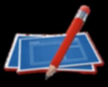 aspirer contenu site web analyse contenu site web modifier contenu site web contenu site web gratuit creation site web facile creer site web facile création site web facile logiciel site web facile.