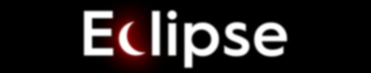 eclipse_logo_20_modifié.png
