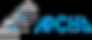 APCHQ - Le portail des entrepreneurs en construction du Québec