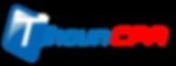 Logo Tihoun CPA Fr.png