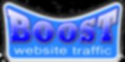 Augmenter le nombre de visiteurs pour mon site internet