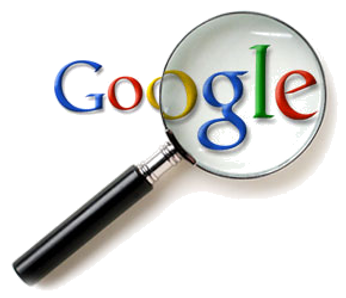 Longueuil agence seo montreal formation seo montreal referencement montreal agence seo montréal agence adwords montreal referencement pme formation référencement web agence marketing web