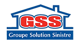 Groupe Solution Sinistre Carignan Chambly Richelieu