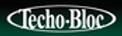 logo-Techo-bloc.png